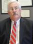 Georgia Bankruptcy Attorney William A. Morrison