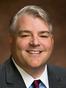 Attorney Michael McAuliffe Miller