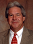 Greensboro Commercial Real Estate Attorney Michael Allan Morris
