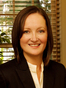 Doylestown Family Law Attorney Jessica Anne Pritchard