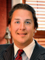 Atlanta Personal Injury Lawyer Joseph Raymond Neal Jr.