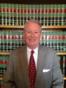 Dublin Probate Attorney James F. Nelson Jr.