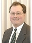Harrisburg Commercial Real Estate Attorney Timothy James Nieman