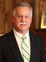 Richmond County Car / Auto Accident Lawyer Douglas Merlin Nelson