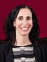Grayson Family Law Attorney Christine Nalbone Scartz