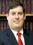 Macon Commercial Real Estate Attorney Matthew M. Myers
