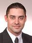 Marietta Real Estate Attorney Josiah Anthony Bancroft