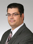 Centreville Employee Benefits Lawyer James Randolph Napoli