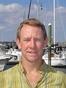 Savannah Admiralty / Maritime Attorney Charles H. Raley Jr.