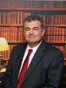 Trafford Child Custody Lawyer Steven Laine Morrison