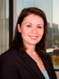Charleston County Litigation Lawyer Rebecca A. Seibert