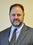 Avondale Estates Bankruptcy Attorney Brian Clark Near