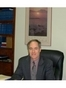 Dayton  Terry Robert Nealey