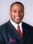 Atlanta Medical Malpractice Attorney Keenan R.S. Nix