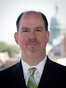Dauphin County Health Care Lawyer Hugh Patrick O'Neill III