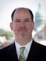 Harrisburg Civil Rights Attorney Hugh Patrick O'Neill III