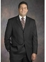 Hillsborough County Intellectual Property Law Attorney Peter Anthony Nieves