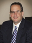 Greensburg Personal Injury Lawyer Jeffrey D. Monzo