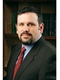 Mechanicsburg Litigation Lawyer Steven M. Montresor