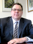 Orange Village Tax Lawyer Benjamin Joseph Ockner