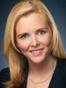 Workers' Compensation Lawyer Caroline M Munley