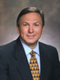 Leon County Litigation Lawyer Frank Paul Rainer