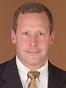 Atlanta Energy / Utilities Law Attorney Stephen Michael Reams