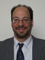 Bucks County Workers' Compensation Lawyer Glenn Neiman