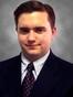 Scranton Litigation Lawyer John R. Nealon