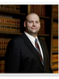 Upper Arlington Litigation Lawyer Joseph Aaron Nigh