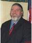Attorney Daniel M. Barnes