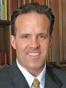 Atlanta Lawsuit / Dispute Attorney Kenneth Rob Ozment