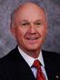 Franklin County Employment / Labor Attorney Robert Edgar Tait