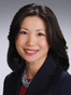Georgia Uncontested Divorce Attorney Linda Younjin Yu