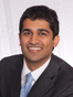 Durham Immigration Lawyer Rishi Pratap Oza