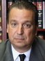 Dekalb County Workers' Compensation Lawyer Roger W. Orlando