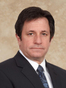 Allentown Real Estate Attorney Thomas E. Reilly Jr.