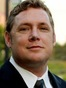 Atlanta Medical Malpractice Lawyer Steven James Newton