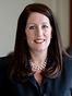 Attorney Jennifer Devine Odom