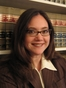 Philadelphia County Estate Planning Attorney Tiffany Lynn Palmer