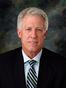Doylestown Banking Law Attorney Derek J. Reid