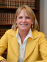 Hamilton County Litigation Lawyer Jill Thompson O'Shea