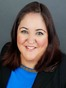 Dallas Child Custody Lawyer Patricia Anne Baca