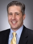 Camp Hill Arbitration Lawyer Christopher M. Reeser