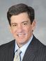 Attorney William S. Ortwein