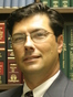 Haverford Litigation Lawyer Daniel P. Mudrick