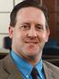 Columbus Trusts Attorney David Aaron Onega