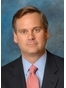 Marlton Financial Markets and Services Attorney Philip A. Norcross