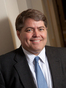 Cobb County Commercial Real Estate Attorney Michael Brian Terry