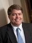 Atlanta Appeals Lawyer Michael Brian Terry